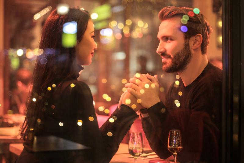 Speciale Pasta e Prosecco San Valentino Wednesday 14th February